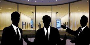 Pozitivni učinki podjetništva na družbo