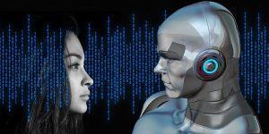 Video: Ali lahko izgubimo nadzor nad umetno inteligenco?