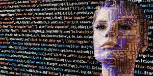 Video: Ključ je v združevanju prednosti umetne inteligence in človeških sposobnosti