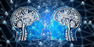 Kakšno vlogo ima umetna inteligenca v našem vsakdanu?