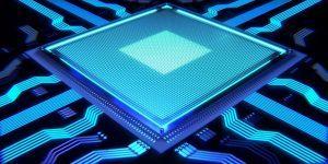Najuspešnejši start-upi na svetu, ki delujejo na področju umetne inteligence