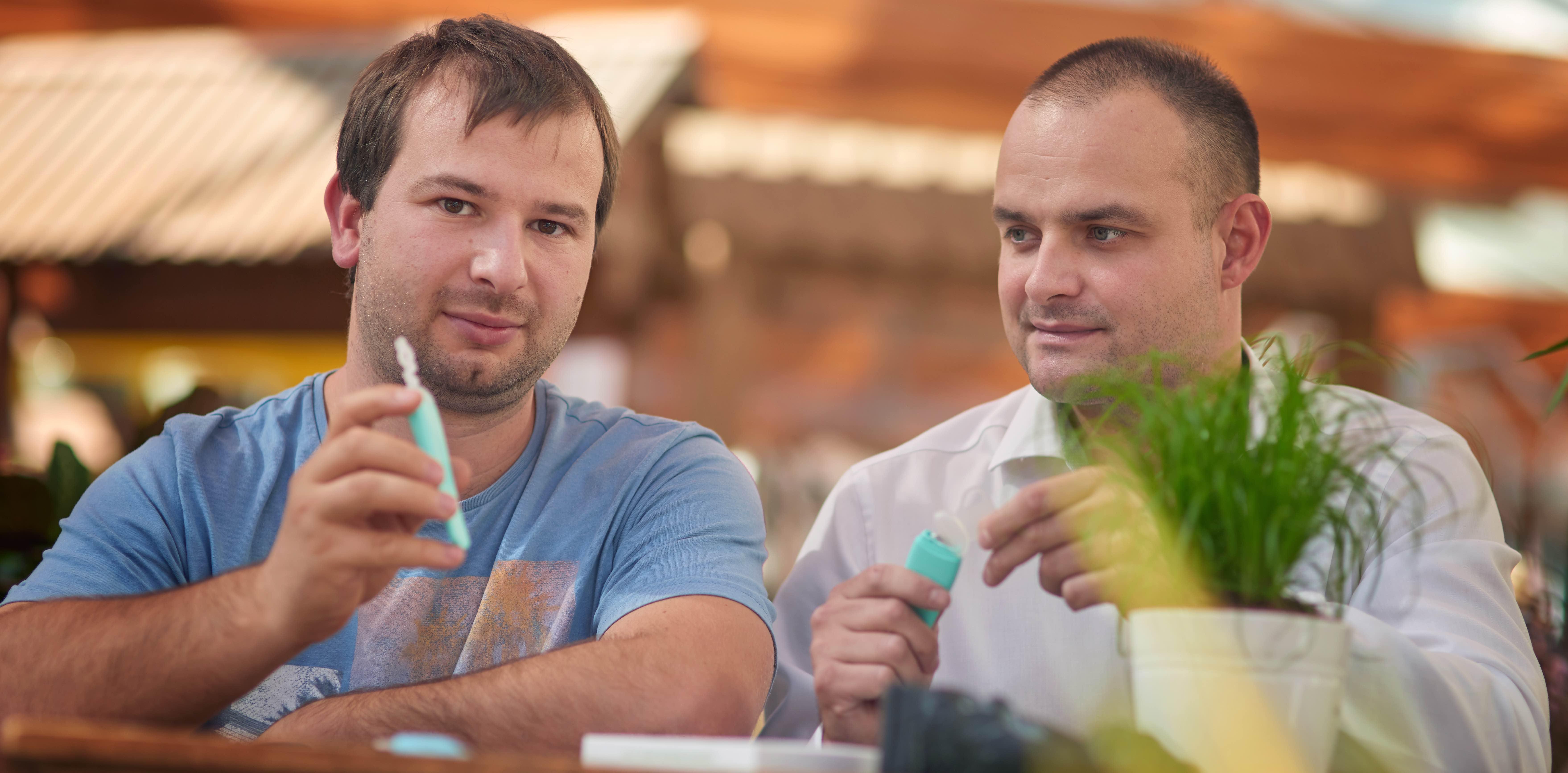 Andrej-Nastran-Uros-Gomboc-PlantRay