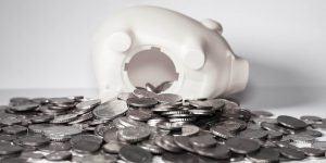 Kako znižati stroške pri plačilu prispevkov?