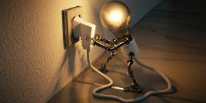 Kako spodbuditi zaposlene k inovativnosti?