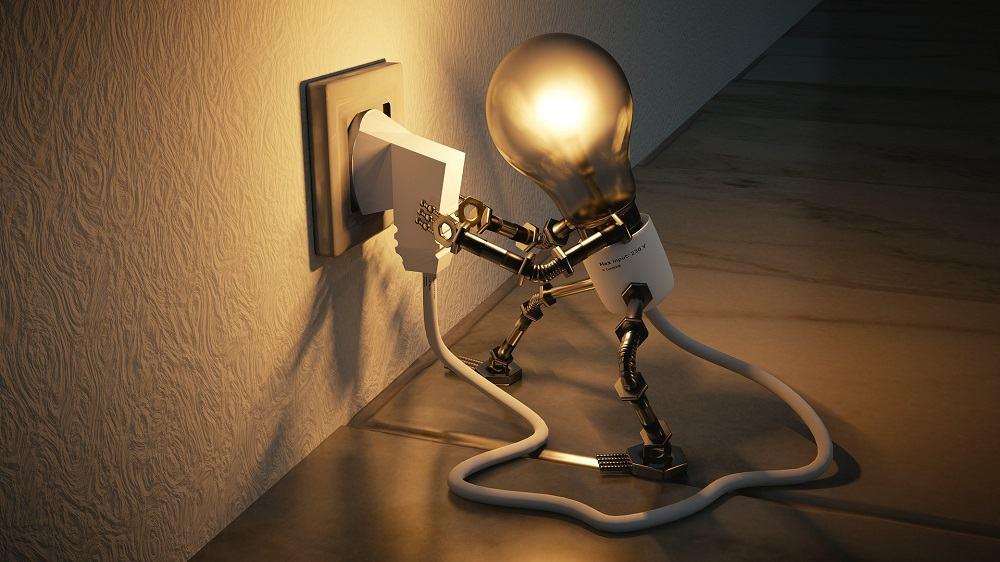 V podjetju ustvarite ugodno klimo za razvoj inovacij (Vir: Pixabay)