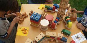 Slovenski izdelovalci igrač bodo lažje prišli do nasvetov