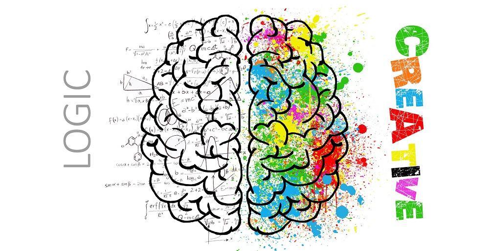 S poznavanjem delovanja možganov do boljših rezultatov (Vir: Pixabay)