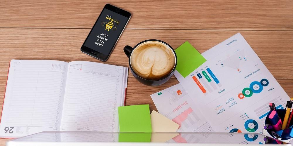 Organizacija marketinga (Vir: Pixabay)