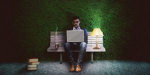 Ocenite potencial vaše podjetniške ideje
