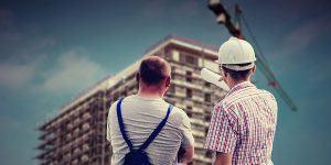 Dobre prakse ravnanja s starejšimi zaposlenimi v tujih podjetjih