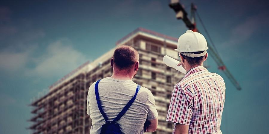 projekt asz - ravnanje s starejšimi zaposlenimi v podjetjih