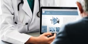 Inžiniring in inovacije v zdravstvu