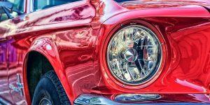AUTODOC vam nudi pestro izbiro avtomobilskih delov po meri