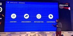 Najnovejši Facebook in Instagram triki iz prve roke