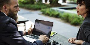 Kako z LinkedInom povečati prepoznavnost vašega podjetja?