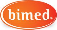 logo-bimed