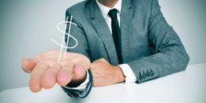 Kako določiti višino plač za vaše zaposlene?