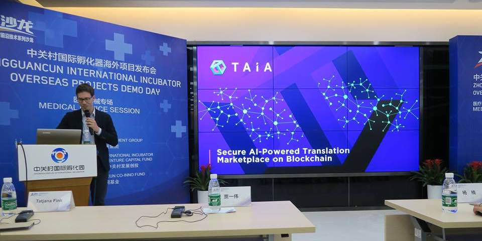 prevajalska-platforma-taia