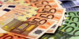 Predlogi, kako znižati stroške tiskanja