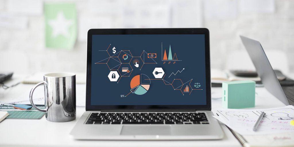 digitalni-indeks-slovenija-surs