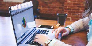 Kaj je treba upoštevati pri oblikovanju vaše spletne strani?