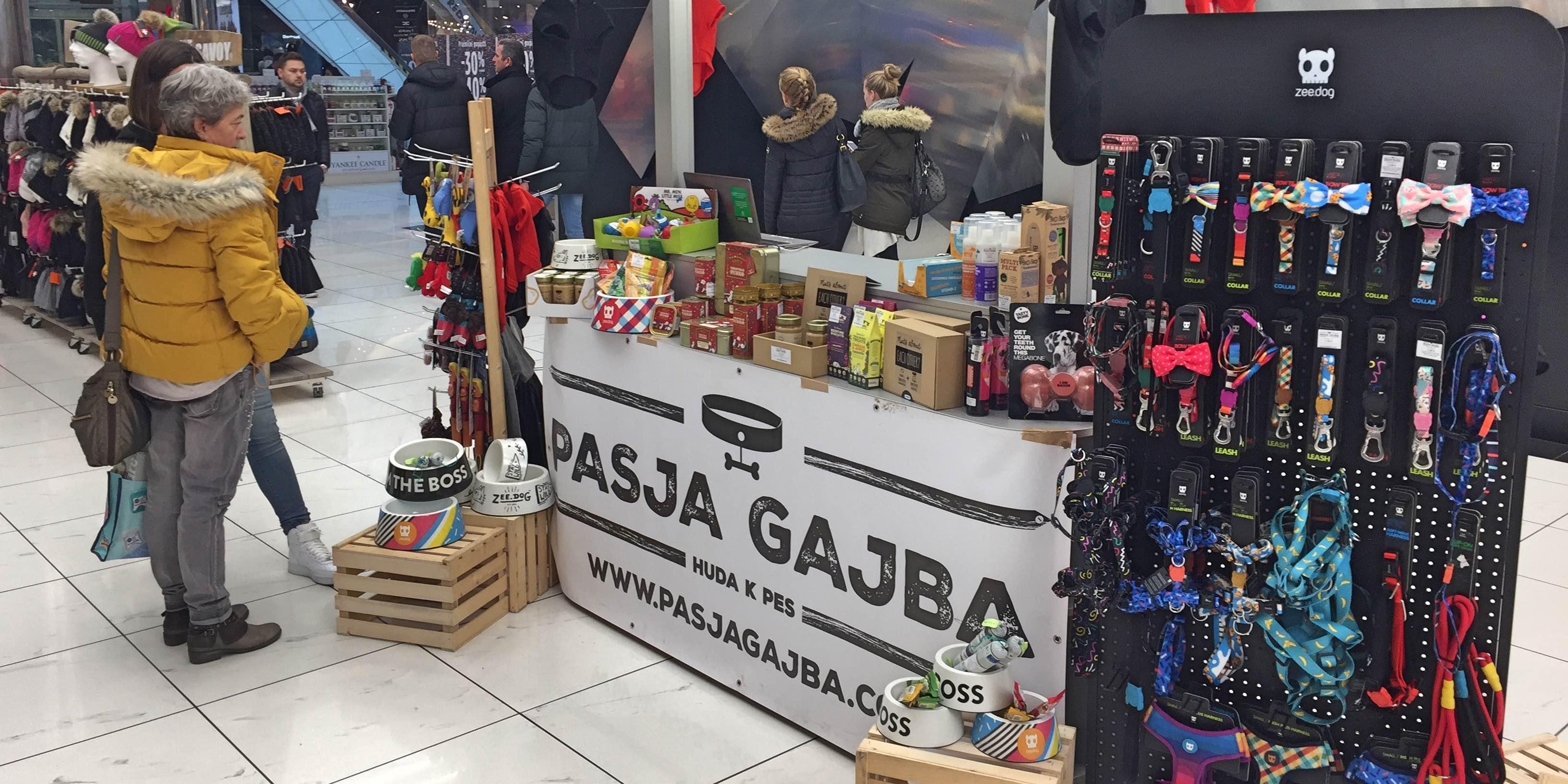 pasja-gajba-citypark