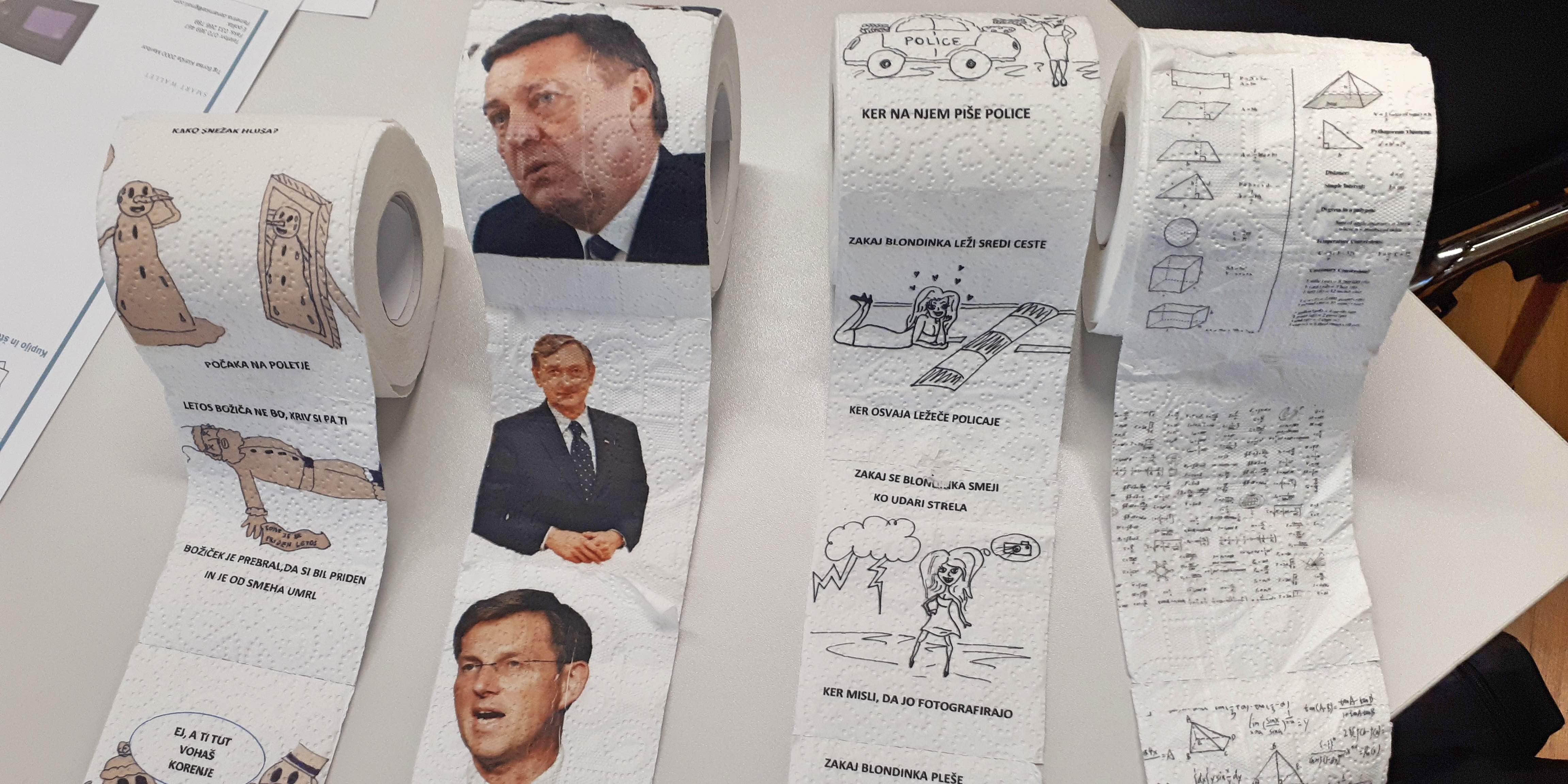 personalizirani-toaletni-papir