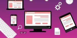 Kako v 5 korakih postaviti spletno stran za vaše podjetje?