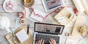 10 primerov odlično oblikovanih spletnih strani
