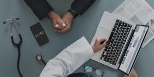 8 razlogov, zakaj vaše podjetje potrebuje spletno stran