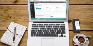 5 pomembnih SEO elementov na vaši spletni strani