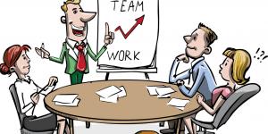 Google je ugotovil, katerih 5 značilnosti je skupnih uspešnim ekipam