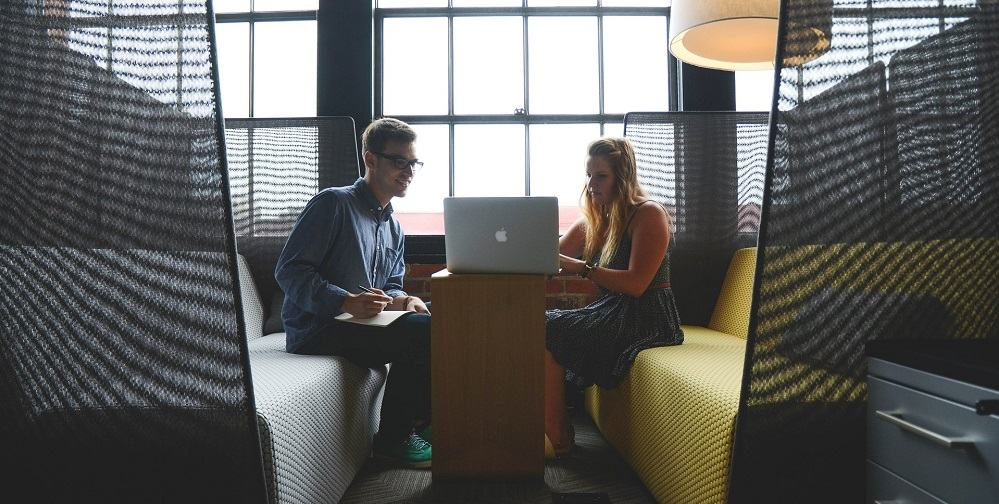 Program Usposabljanje na delovnem mestu (Vir: Pixabay)