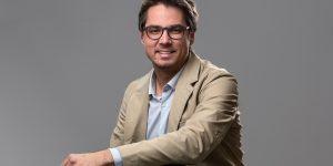 Bo startup Della Spina revolucioniral obstoječi princip nakupa očal?