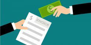 Sprememba stališča FURS pri davčnem potrjevanju računov