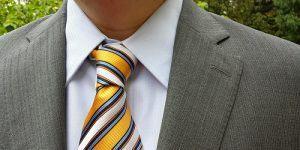 Kakšne so prednosti verižne kompenzacije?