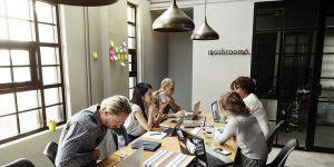 7 razlogov, zakaj vsak podjetnik potrebuje blagovno znamko