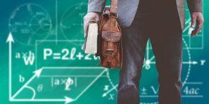 Odgovor strokovnjaka: ali lahko ustanovitelj podjetja prejema štipendijo?