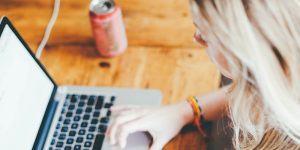 Učne delavnice 2019: praktično usposabljanje brezposelnih v socialnem podjetništvu