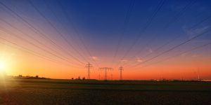 Z blockchainom do lastne sončne elektrarne?