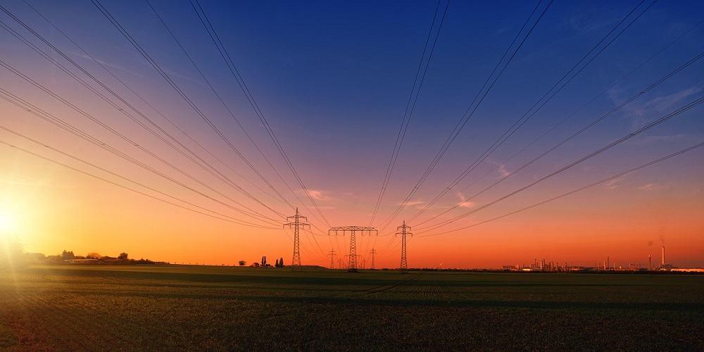 suncontract tržnica elektrike