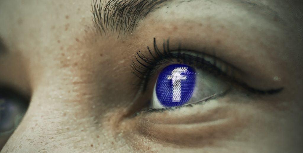 Cena Facebook oglaševanja je višja kot včasih (Vir: Pixabay)