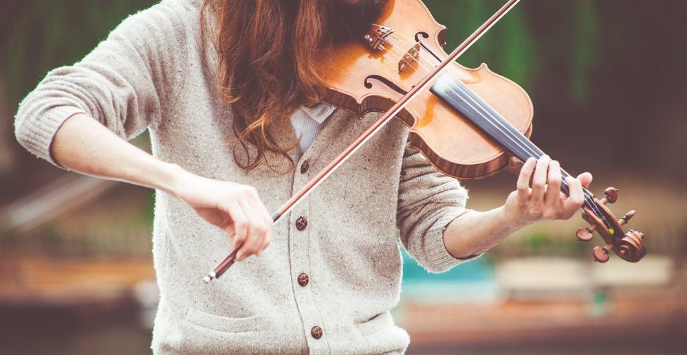 Klasična glasba izboljšuje sposobnosti pomnjenja (Vir: Pixabay)