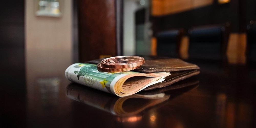 izvršba dolžniku ne sme onemogočiti preživljanja