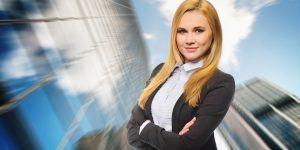 Google je raziskal 10 navad najuspešnejših managerjev