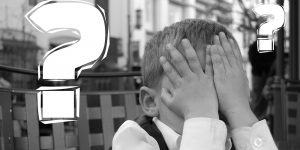 Video: Največje napake, ki jih je naredilo 8 uspešnih podjetnikov