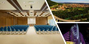 Pomladna konferenca za javni sektor