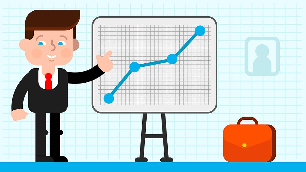 Kako zasnovati najbolj učinkovito marketinško strategijo za vaše podjetje? (Vir: Pixabay)