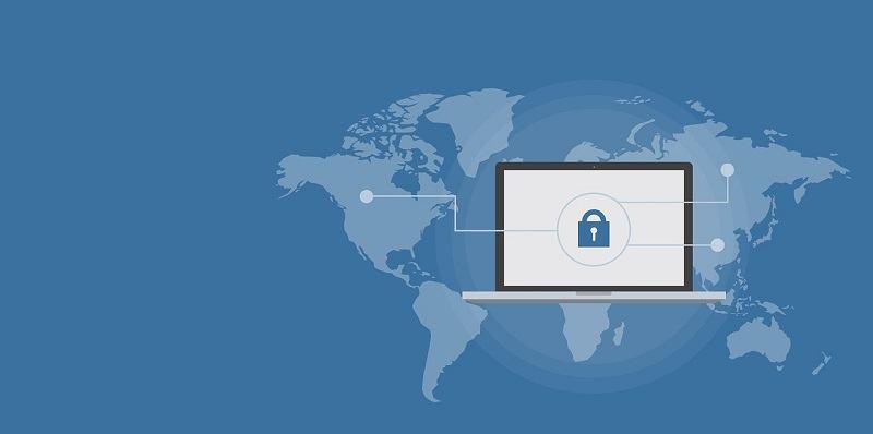 varstvo podatkov