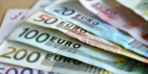 P1 plus 2019 – Garancije Sklada za bančne kredite s subvencijo obrestne mere